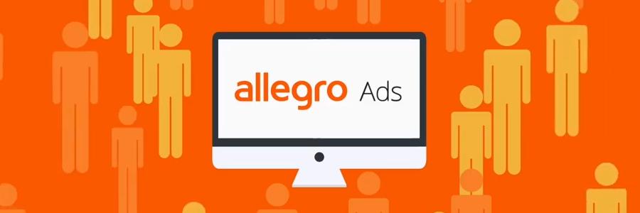 Wprowadzenie Do Allegro Ads Allegro Ads Dla Sprzedajacych Allegro
