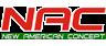 SiS 3.0 logo