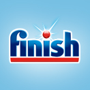 15309_2019.RB_HyHo.Finish.OfertaDnia.21-10-2019.logotyp