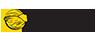logotype 85202419 0d25a3cb 7253 4874 adb4 2387aff55eb0