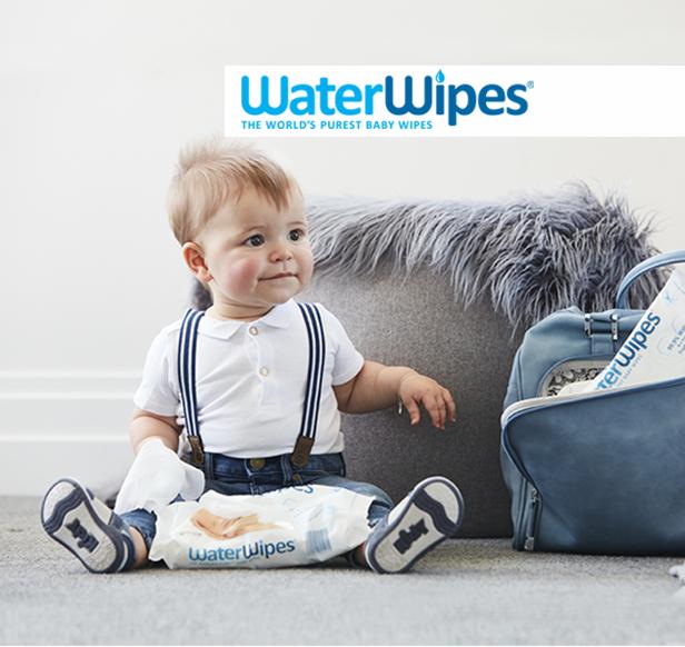 616x582 WaterWipes
