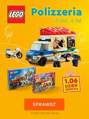 lego dziendziecka 300x400 allegro