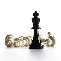 sw icon sm g 830 200x200 szachy