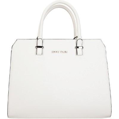 a1325cc79ad49 Dla wielbicieli prostoty jest sporo propozycji tyko w czerni i bieli, przy  czym modne są śnieżnobiałe torby, z dodatkowymi akcentami zredukowanymi do  ...