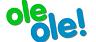 logotype 20164490 4f3b6408 0c67 49cc 86f5 9e71ac74b896