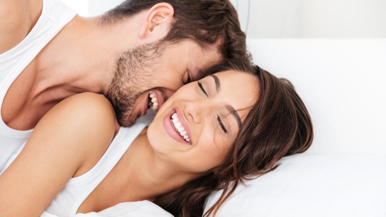 porady randkowe dla nastolatki