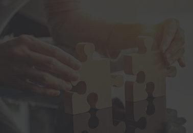 Historie sukcesu - Sukcesy naszych klientów