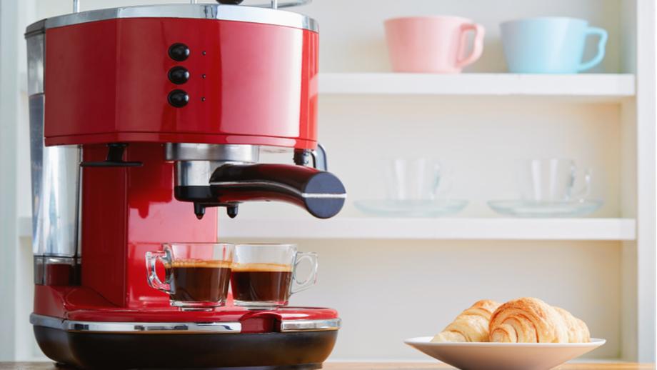 Ekspres do kawy do małego i dużego biura – jaki wybrać?
