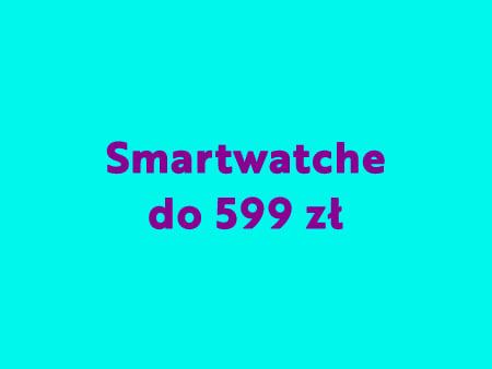 450x338 v3 56707 7393