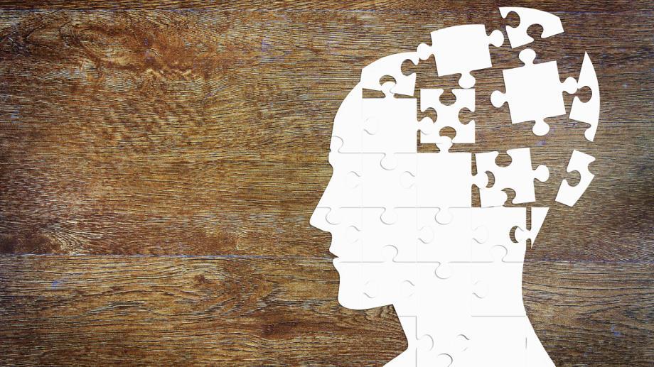 Wielkie umysły z bliska – najciekawsze książki o geniuszach tego świata