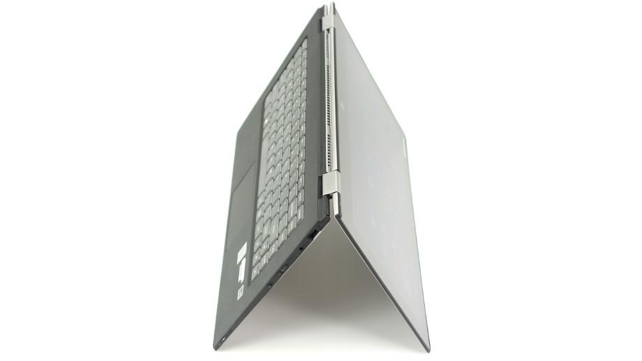 Laptop Konwertowalny 5 Polecanych Modeli Allegro Pl