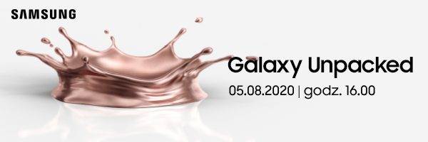 Galaxy Note 11