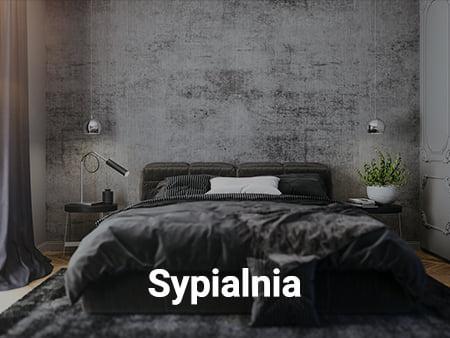 450x338 Sypialnia
