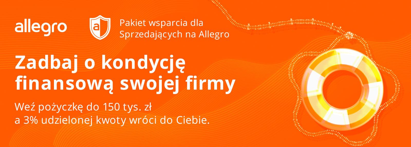 Sprzedaz Na Allegro Bez Dzialalnosci Gospodarczej Blog Sky Shop Pl