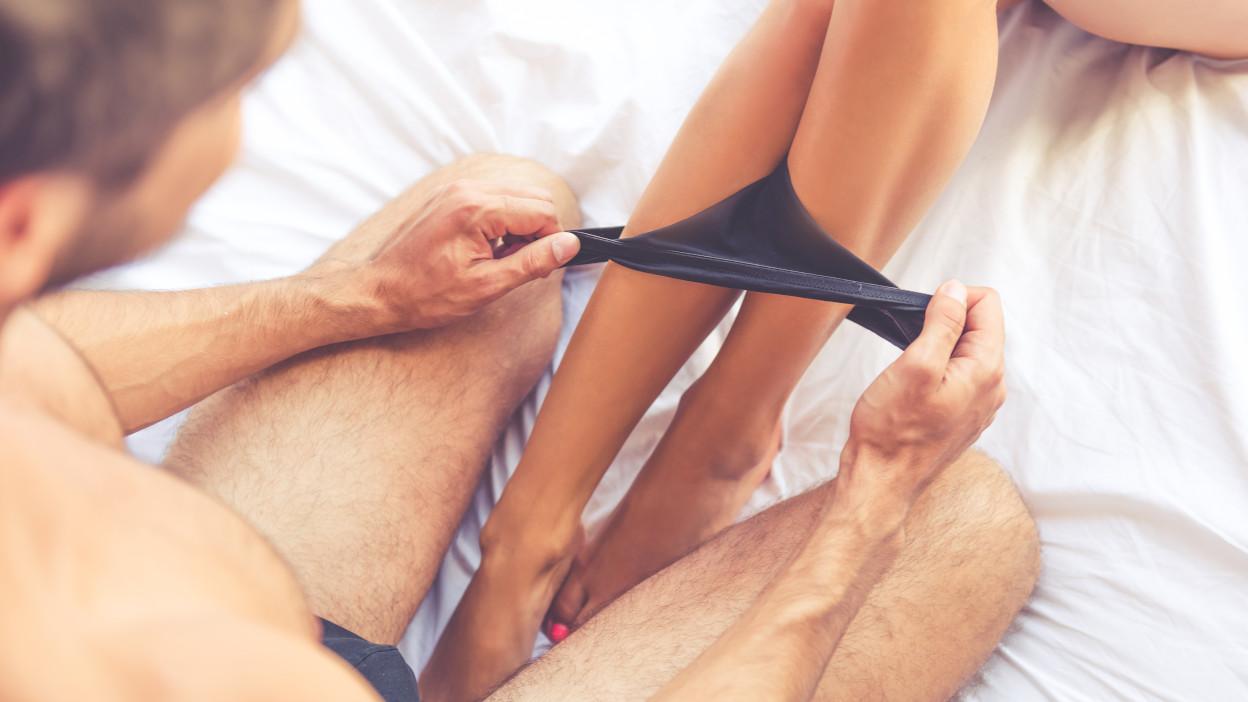 penis w ciele kobiety proviron i penis