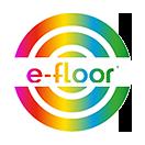 05186_2020.Efloor.OfertaDnia.27-10-2020.logo