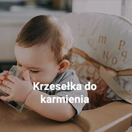 artykuły dla dzieci