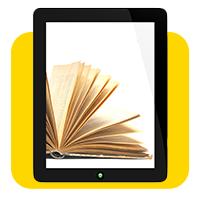 ikona ebooki