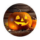 132x132 Halloween