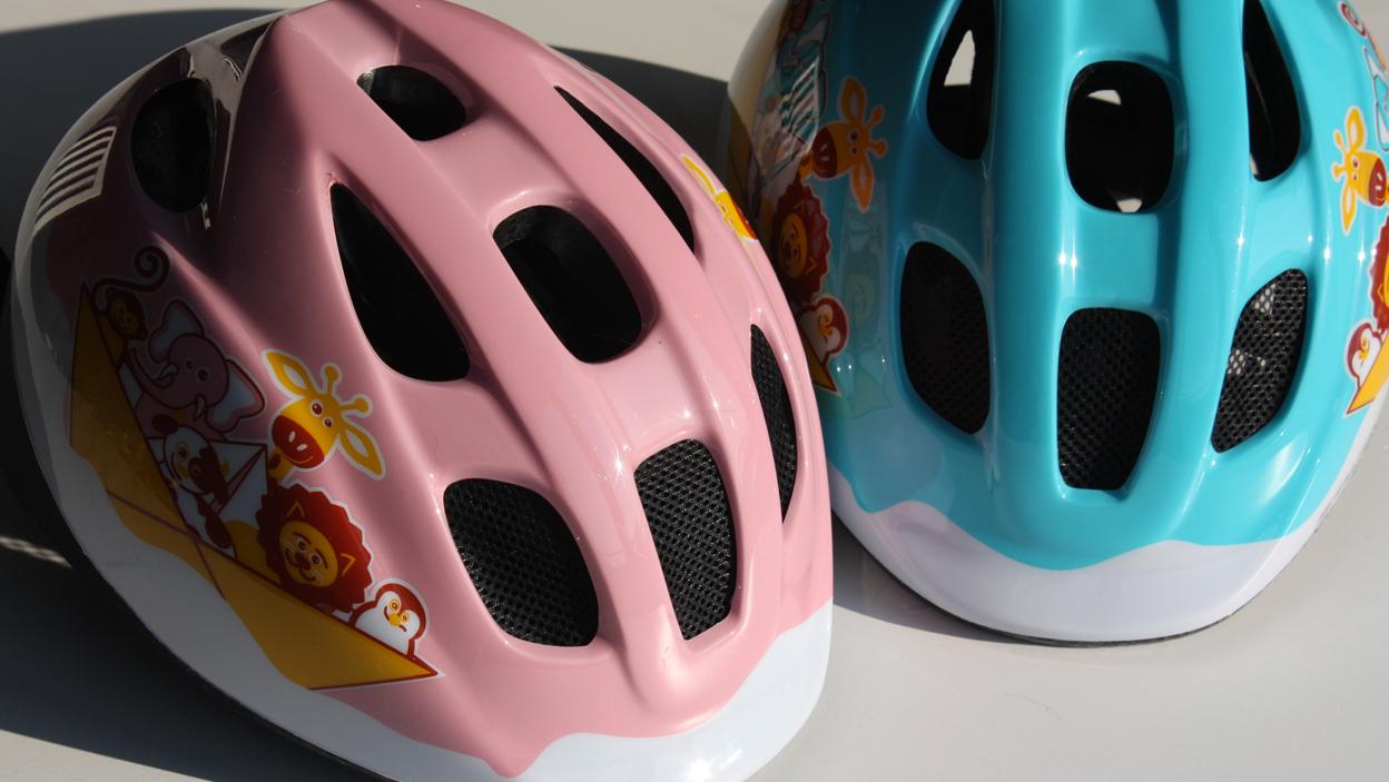Bezpieczne Dziecko Na Rowerze Akcesoria Allegro Pl