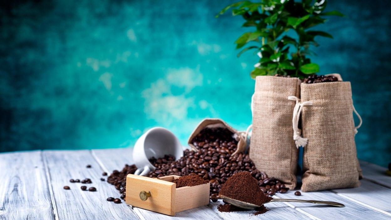 miedzynarodowy dzien kawy