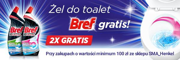 600x200 henkel produkt gratis bref 15.02 lp