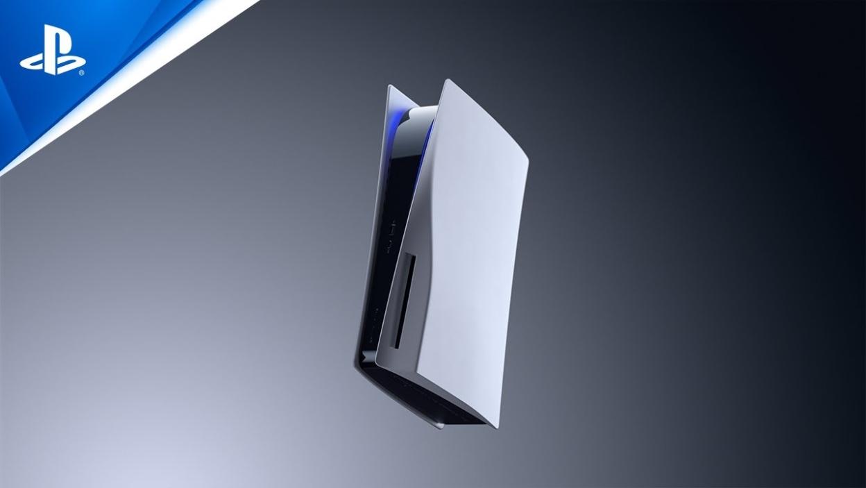 PS5 od 15 września zaoferuje znacznie więcej w ramach nowej aktualizacji