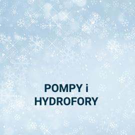 270x270 Pompy i hydrofory