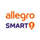 Allegro smart