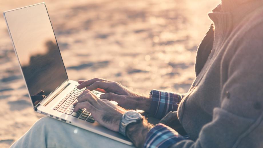 Laptop do 6000 zł – jaki wybrać?
