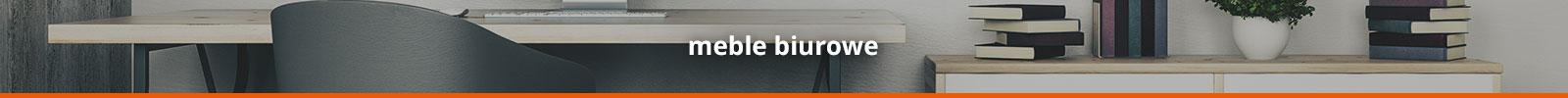 m kt 7874 1600x100 meble biurowe