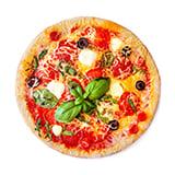 pizza kuchnie świata