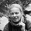 Monika Przechodzeń