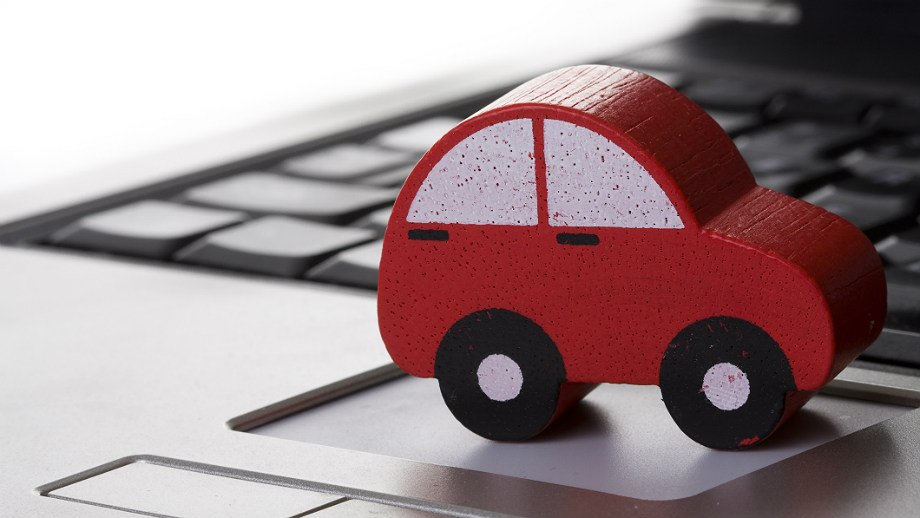 Jak przygotować dobre ogłoszenie o sprzedaży samochodu?