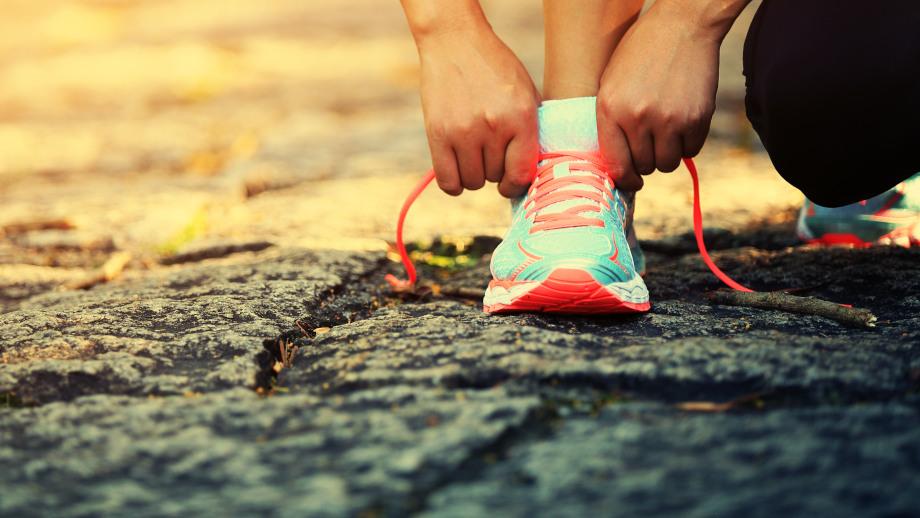 Przegląd butów biegowych na wiosnę 2019