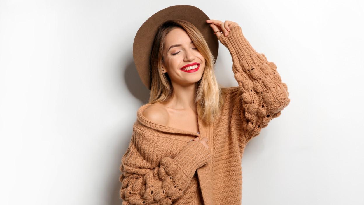 Modowa #WISHLISTA na jesień - 10 ubrań i dodatków, o których marzymy tej jesieni