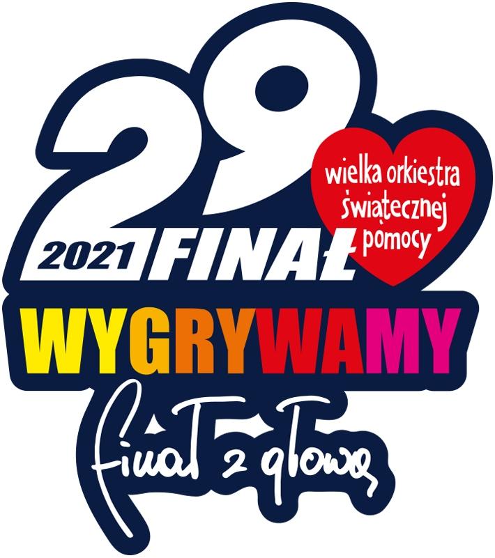 29 Final Wosp Final Z Glowa Allegro Charytatywni