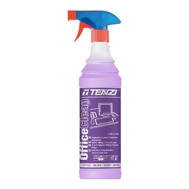 TENZI OFFICE CLEAN GT 0.6L