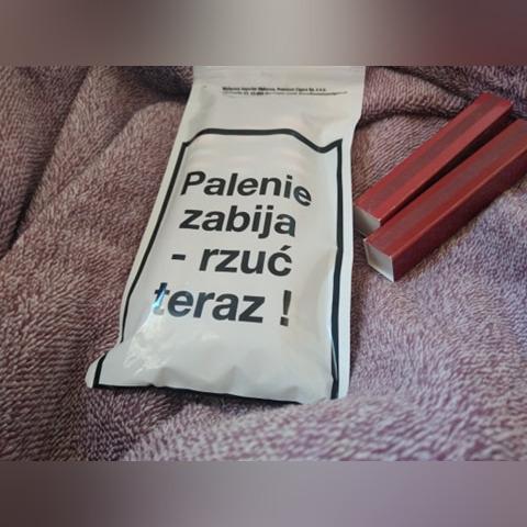 Cygaro Bolivar Tesoro