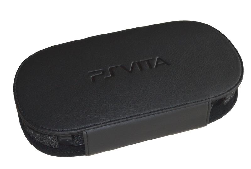 Купить 16 x чехол, чехол, чехол для Sony PS Vita (PSVITA) на Otpravka - цены и фото - доставка из Польши и стран Европы в Украину.