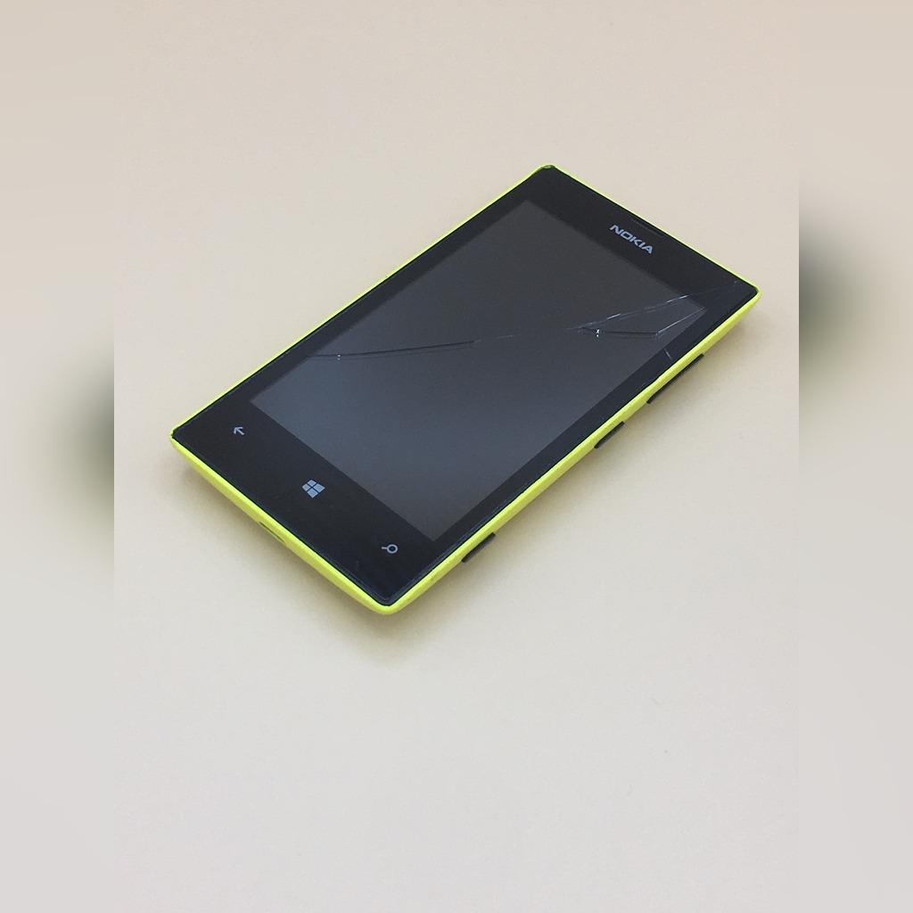 Nokia Lumia 520 Cena 80 00 Zl Bydgoszcz Allegro Lokalnie