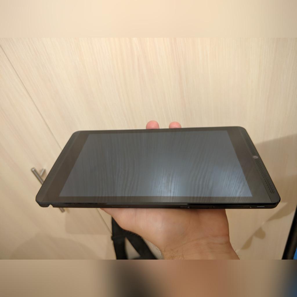 Licytacja Nvidia Shield Tablet Uszkodzony Soft Okazja Nie K1 Terespol Allegro Lokalnie