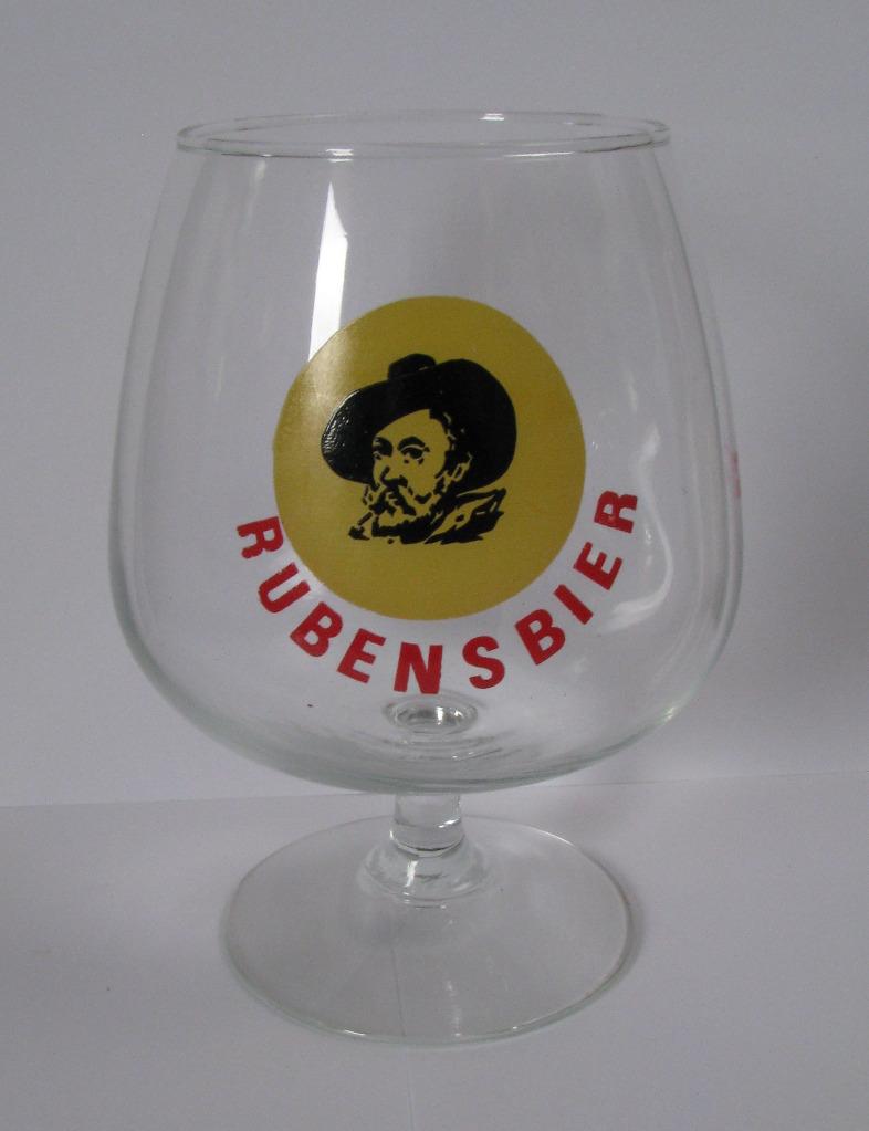 Rubensbier- pokal 0,25L