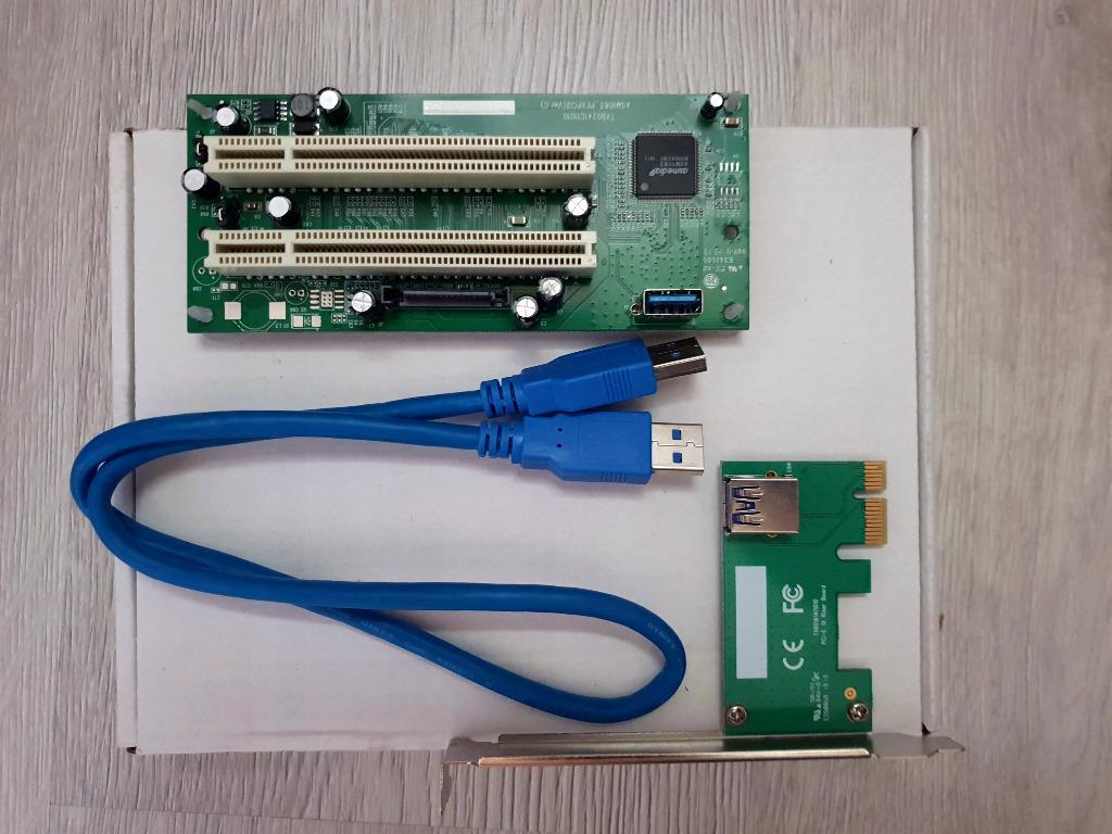 Купить Аудио X-Fi Prelude 7.1, 120 дБ ЦАП + USB-переходник с переходной платой на Otpravka - цены и фото - доставка из Польши и стран Европы в Украину.