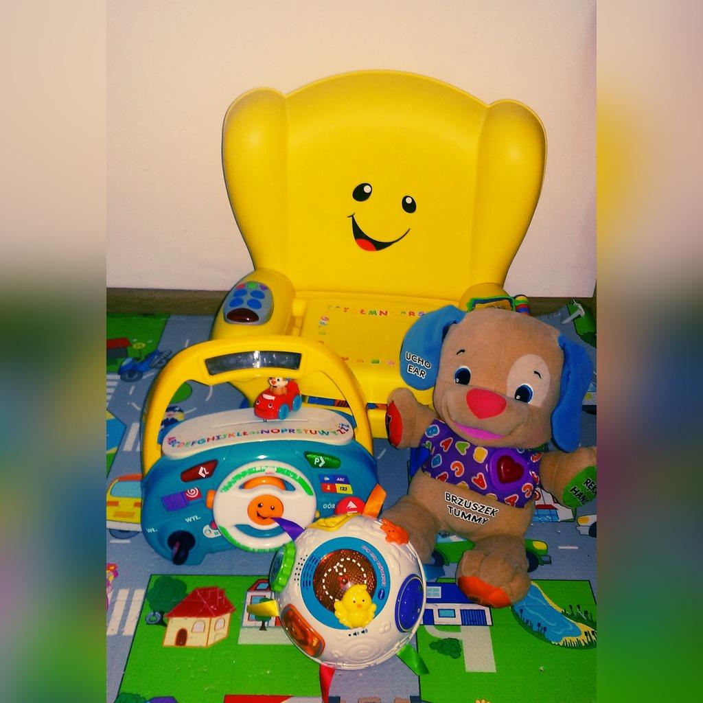 Zabawki Kup Teraz Za 200 00 Zl Prudnik Allegro Lokalnie