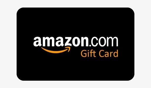 Kod Karta Podarunkowa Amazon Usa 50 Usd Gift Card Kup Teraz Za 179 00 Zl Krakow Allegro Lokalnie