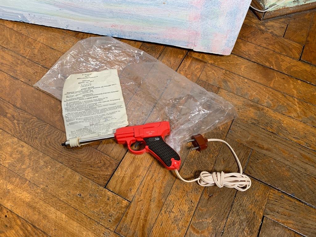 электрическая газовая зажигалка русский пистолет