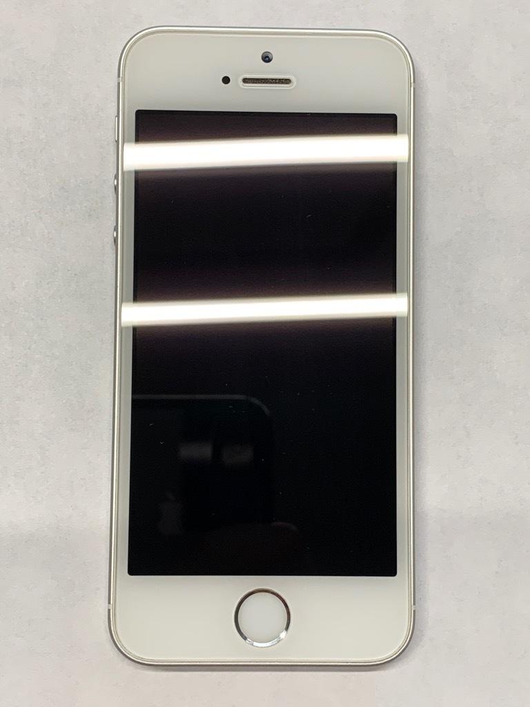 Купить iPhone SE 32GB Серебристо-белый и серебристый, как новый KL X + на Otpravka - цены и фото - доставка из Польши и стран Европы в Украину.
