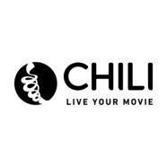 Item CHILE 50 UAH VOCUHER CODE VIDEO VOD