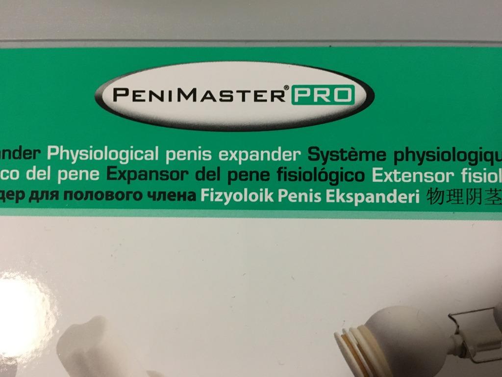 powiększ penis za pomocą tabletów)